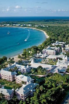 Best All-Inclusive Resorts in Jamaica | All-Inclusive Destination Weddings | All-Inclusive Honeymoons| Riu Palace Tropical Bay, Negril