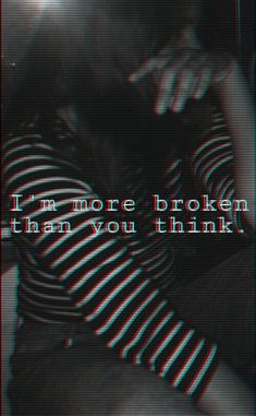 alone, anorexia, anorexic, bulimia, bullying Sad Quotes, Love Quotes, Qoutes, Feeling Alone Quotes, Depression Quotes, How I Feel, In My Feelings, Deep Thoughts, Bullying