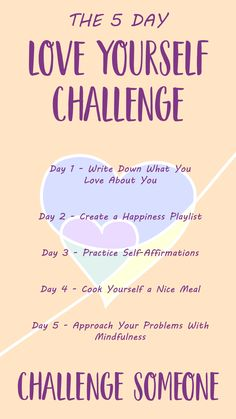 Fabulous - Daily Self Care Positive Self Affirmations, Positive Quotes, Self Care Bullet Journal, Self Care Activities, Self Compassion, Self Motivation, Self Improvement Tips, Self Care Routine, Coping Skills