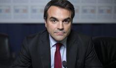 Appel à la démission de Thomas Thévenoud de son mandat de député ! #politique #France #justice #honnêteté #tricheur #payeur