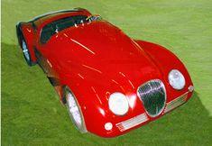 1946 Bandini 1100 Lorenzo Bandini, Sport Cars, Hot Wheels, Cool Cars, Automobile, Vans, Trucks, Vehicles, Sports