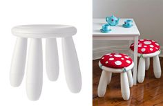 Преображаем вещи IKEA: 8 проектов – DIY и мастер-классы