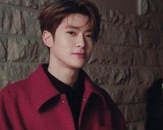 Nct jung Jaehyun