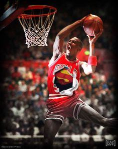 72 best Basketball images on Pinterest  aacd70746