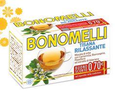 Bonomelli vi offre un coupon sconto del valore di 0,70 euro!