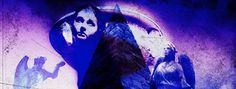 Filming begins on the new horror fantasy 'Amethyst'