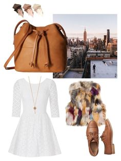 """""""2 nd"""" by norel222 on Polyvore featuring mode, Lilly Pulitzer, Zadig & Voltaire, Gap, ECCO, Aéropostale et Urban Decay"""