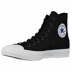 Converse All Star 2 High - Men s - Basketball - Shoes - Blue 566a21e806eab