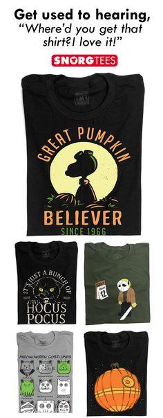 29e8b558e 85 Best Mens Halloween Shirts images | Mens halloween shirts, Real ...