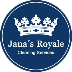 We specialize in house cleaning and commercial. We are equipped and you are in clean hands. Cleaning Services Company, Clean House, Offices, London, Cars, Business, Cleaning Business, Autos, Car