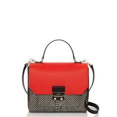 Shop the official site for the crisp colors, graphic prints, and playful sophistication that are the hallmarks of Kate Spade New York. Plus, free shipping & free returns.