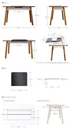 bl-studio-deskbr.jpg (535×980)