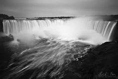 #Niagara Falls  Niagara Falls in Niagara Frontier People Places Biz   Share, like    Gracias    http://www.linksbuffalo.com/place/buffalo-tours/