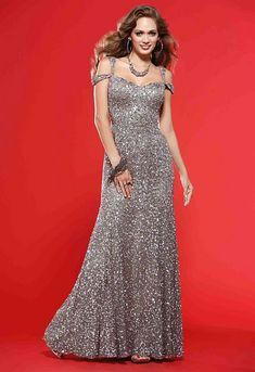 Cheap bg haute dresses