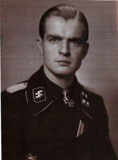 ✠ Max Wünsche (20 April 1914 — 17 April 1995)