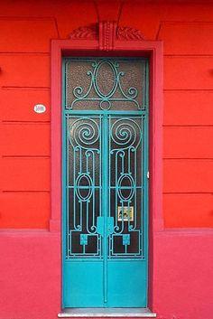 Nuñez, Buenos Aires, Argentina