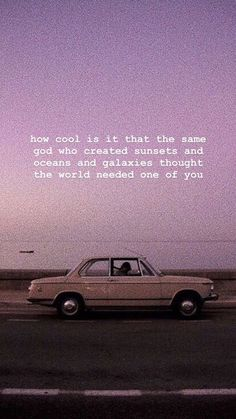 VSCO - - Sammlung - Wörter - # - Healt - quotes quotes about love quotes for teens quotes god quotes motivation Mood Quotes, Positive Quotes, Motivational Quotes, Inspirational Quotes, 70s Quotes, Vintage Quotes, The Words, Bible Verses Quotes, Faith Quotes