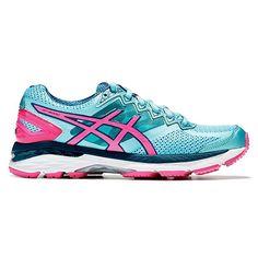 14 Best Running Shoes images Joggesko, sko, løping  Running shoes, Shoes, Running