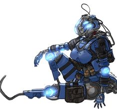 ideas science fiction technology character design for 2019 Science Fiction, Science Memes, Science Art, Character Inspiration, Character Art, Arte Robot, Robot Girl, Ex Machina, Sci Fi Characters