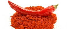 ,complete details about Cayenne pepper. provided by Cayenne pepper. You may also find other Cayenne pepper. Herbal Remedies, Health Remedies, Home Remedies, Natural Remedies, Health And Wellness, Health Tips, Health Benefits, Menu Dieta, Arthritis