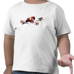 ==>>Big Save on          The Incredibles Disney Tees           The Incredibles Disney Tees We have the best promotion for you and if you are interested in the related item or need more information reviews from the x customer who are own of them before please follow the link to see fully review...Cleck Hot Deals >>> http://www.zazzle.com/the_incredibles_disney_tees-235924298048066757?rf=238627982471231924&zbar=1&tc=terrest