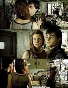 Best scene!!!!!