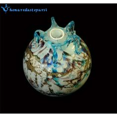 Vase from iran Contact:00989128157038