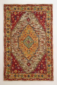 1000 Images About Rugs Oh Softttt Softtt Rugs On