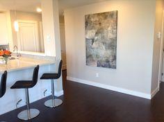 Stage Design, Staging, Dining Table, Furniture, Home Decor, Set Design, Homemade Home Decor, Diner Table, Scenic Design