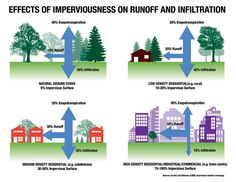 1000+ images about Stormwater Retention Systems on ... Stormwater Runoff Diagram