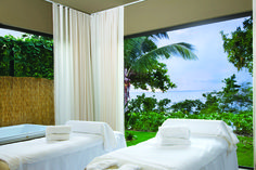 W Retreat & Spa, Vieques Island in Puerto Rico