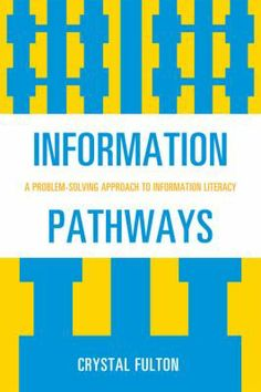 Practical guide for everyone on learning and putting to use the best information gathering skills