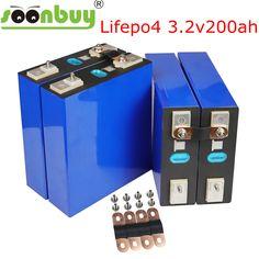 Nowy 4 sztuk Lifepo4 3.2v200ah nowy akumulator lifepo4 3.2v200ah baterii, nadaje się do 12v200ah solar usa europa magazyn,Kupuj od sprzedawców w Chinach i na całym świecie. Ciesz się bezpłatną wysyłką, wyprzedażami, łatwymi zwrotami i ochroną kupujących! Ciesz się ✓ bezpłatną wysyłką na cały świat! ✓ Limit czasu sprzedaży ✓ Łatwy zwrot Fish Man, Small Boats, Paddle Boarding, Karate, Gifts For Dad, Adidas, Usa, Europe, Dad Gifts
