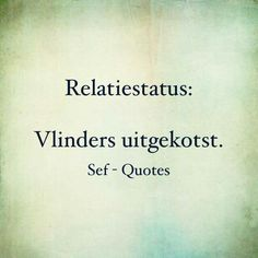 26 Ideas for quotes love crush nederlands Quotes For Your Crush, Cute Quotes For Life, Simple Quotes, Crush Quotes, Happy Quotes, Change Quotes, Quotes To Live By, Love Quotes, Funny Quotes