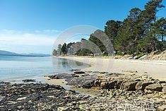 Dennes Point Bruny Island Tasmania - Download From Over 26 Million High Quality Stock Photos, Images, Vectors. Sign up for FREE today. Image: 29566650