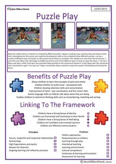 Related image Play Based Learning, Learning Through Play, Preschool Learning, Early Learning, Preschool Activities, Early Education, Early Childhood Education, Primary Education, Home Education Uk