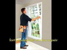 We Offer Wide Range Of Window Screens Repair Amp Replacement Door Repair Amp Replacement And Patio