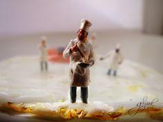chefs_preiser_cooks_egg