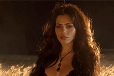 Story Inspiration, Character Inspiration, Build A Story, Witches Of East End, Beautiful Witch, Jenna Dewan, Fantasy Story, Persephone, Book Of Shadows