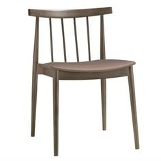Smile SI0324 Andreu World chair