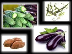 Four Kinds of Food to Kill the Cancer Cells in Human Body
