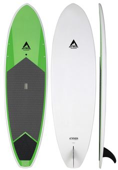 """Adventure Paddleboarding All Rounder Stand Up Paddle Board - 9' 8"""" - REI.com"""