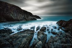 Moody Blues ~ Australia by Drew Hopper on Great Pictures, Cool Photos, Moody Blues, Landscape Photos, Nature Photos, Color Pop, Nature Photography, Beautiful Places, Australia