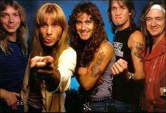 """Résultat de recherche d'images pour """"hard rock"""""""