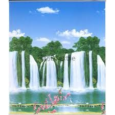 Image result for waterfall drawing Waterfall Drawing, Drawings, Image, Drawing, Portrait, Waterfall Paintings, Illustrations