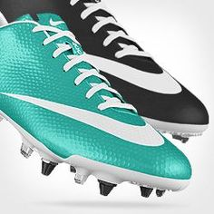 nike free pas chere - NIKE vapor carbon 2014 football cleat | sporty | Pinterest ...