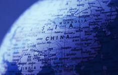 Bitcoin, Ethereum Drop as China Intensifies Crypto Crackdown