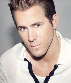 Ryan Reynolds. That is all.