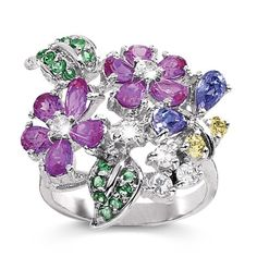 http://www.susanb.com/sterling-silver-multi-color-garden-blossoms-cocktail-ring-r19dxx.html