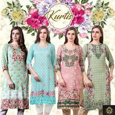 #SummerSuits#colors#white#offwhite#whitecolor#limelight#beige#Suits##silk#indian#kurti #indiankurti #indian #suits #indiansuits #indianwear #skyblue #color #skybluecolor #design #salwar#kameez#salwarkameez #cooltones #trendywear#dress #dresses #fashion #style #women #womenwear#womendress #eastern#desi #kurtis #trousers#pants#designersuits #designer